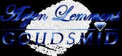 Goudsmid Arjen Lemmens